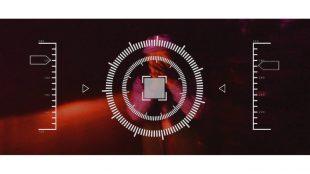 RoboWoman Trilogy Announced plus Brand New Trailer | HNN