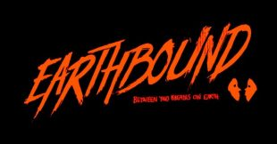 Earthbound: Between Two Breaths On Earth, To Be Published By