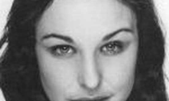 Interview: Phoebe Dollar (The Crow, Hell's Highway, Goth)