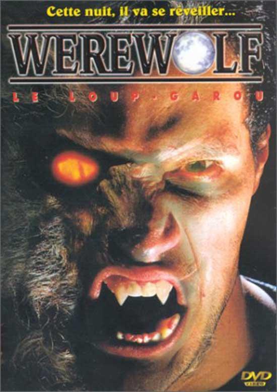 Films d'Horreur Gore Fantastique FR Ou VO !!!!!!! - Portail Werewolf-1995-movie-Tony-Zarindast-8