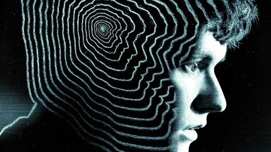 """Culpability and Fear: Where does """"Bandersnatch"""" Fit in the Horror Genre?"""