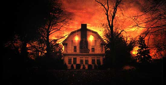 Q&A: The Amityville Horror (1979) Movie
