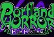 PORTLAND HORROR FILM FESTIVAL™ Celebrates 10 YEARS of WOMEN in HORROR Month