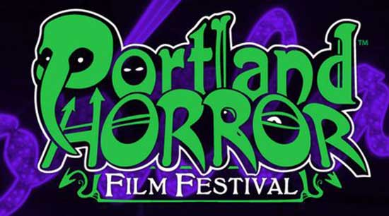 PORTLAND HORROR FILM FESTIVAL™ Celebrates 10 YEARS of WOMEN in HORROR Month