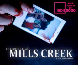Millscreek