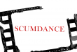 Scumdance Film Festival 2019 Accepting Submissions