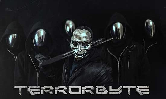 "TERRORBYTE Release Official Music Video for ""Worldstar"""