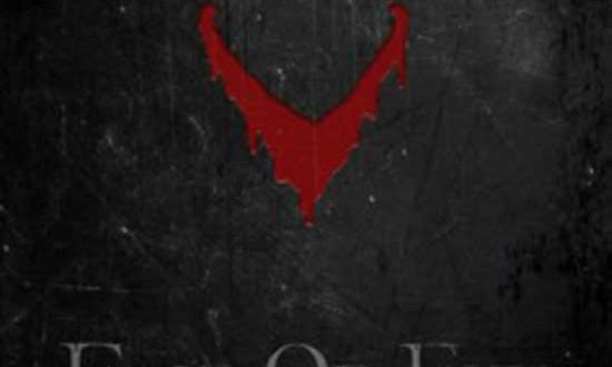 "Thriller/Horror Film + Soundtrack ""FACE OF EVIL"" finally out!"