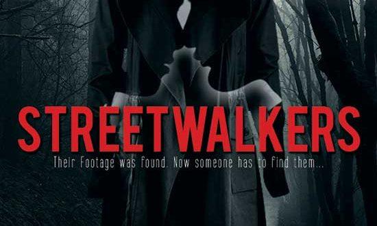 NIGHT FOX ENTERTAINMENT Begins Production on STREETWALKERS