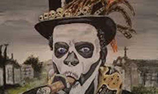 Who Is Baron Samedi of Haitian Voodoo?