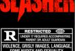 Slasher Podcast: Make Horror R Again