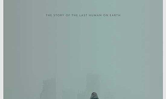 Film Review: The Manual (short film) (2017)