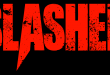 The Slasher App Launches & It's FREE!