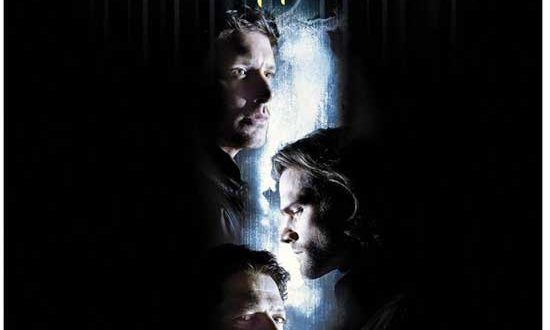The Journey Continues As Supernatural: The Complete Fourteenth Season Comes To Blu-ray & DVD September 10