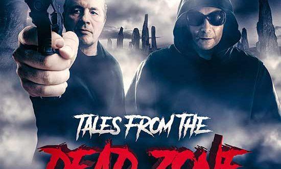 BRET HART, COREY FELDMAN Horror Movie on its Way