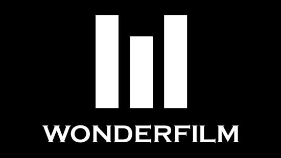 CASEY LA SCALA heads to  AMITYVILLE with WONDERFILM