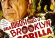 Film Review: Bela Lugosi Meets a Brooklyn Gorilla (1952)