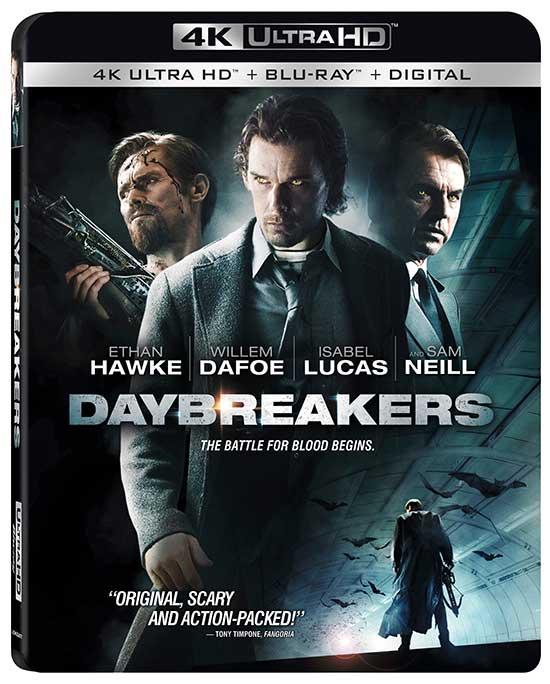 Daybreakers-4K-cover.jpg