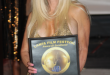 "Dawna Lee Heising Wins ""Best Shakespearean Actress"" for ""Dark Classics"" at King Bassey's 2019 LANFA Film Festival Awards"