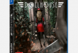 Win a Digital Copy of DOLLHOUSE video game