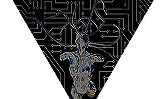 Dystopia Sci-Fi Con Comes To Los Angeles Convention Center For Inaugural Launch In November