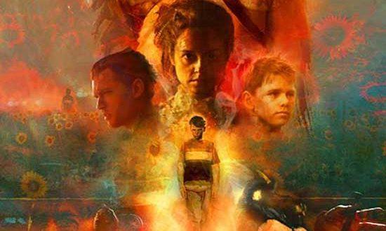 Film Review: Artik (2019)