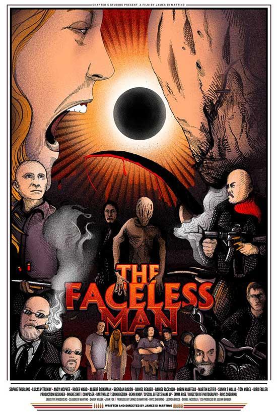The-Faceless-Man-POSTER.jpg