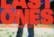 The Last Ones Have Arrived! On DVD & Blu-ray