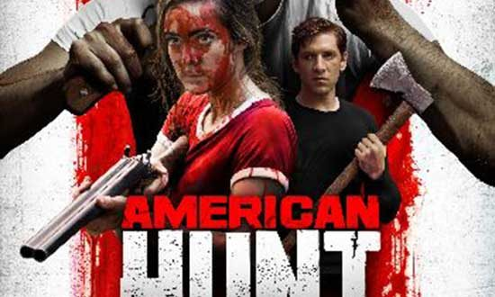 """THE MOST CONTROVERSIAL HORROR RELEASE OF 2019 – """"American Hunt"""" / New Trailer + Date"""