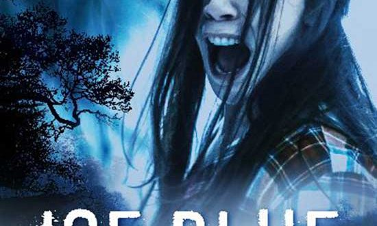 Subzero thriller ICE BLUE starring Batwoman's Michelle Morgan arrives On Demand this November