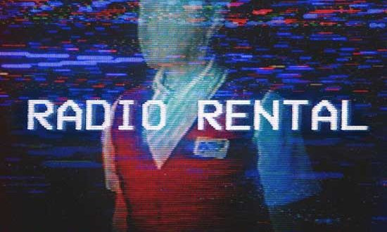 Rainn Wilson joins Payne Lindsey on new Horror Podcast, RADIO RENTAL