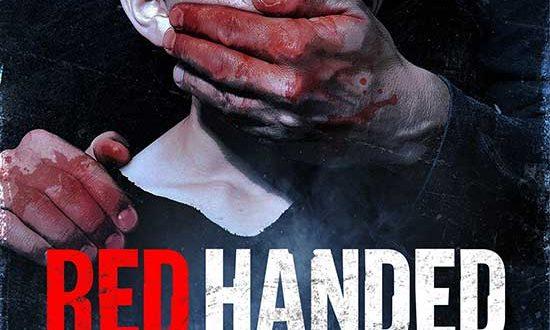 Michael Madsen, Michael Biehn in RED HANDED