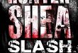 Book Review: Slash – Author Hunter Shea