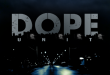Thomas Walton, Jared Safier, and Mary Jane Bulseco Team Together to bring you Urban Crime Drama, D.O.P.E. Unit