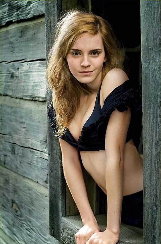 Emma-Watson-Hottest-sexiest-sexy-photos-collection-2
