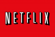 How to access all Netflix Horror movies from anywhere in the world