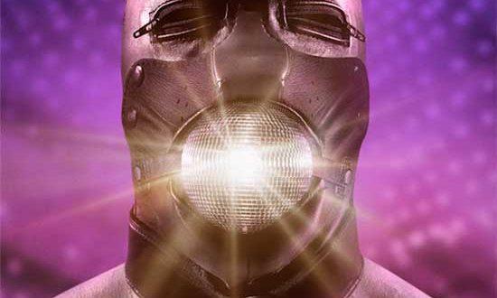 New Trailer | Into the Dark: Midnight Kiss | HNN