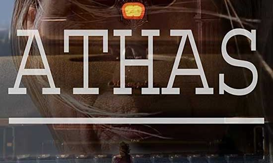 Film Review: Athas (short film) (2018)