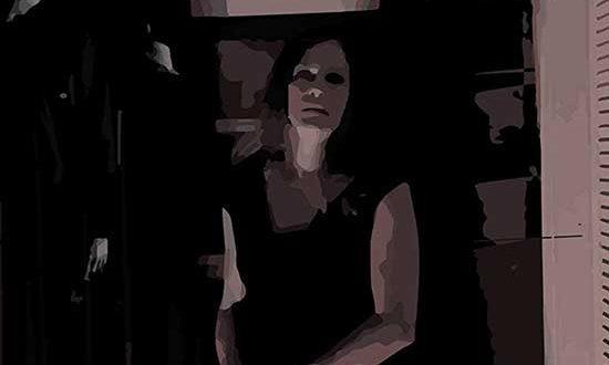 Film Review: Halloween Pan Handle Massacre (short film) (2018)