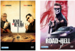 Road of No Return / Road to Hell Now Available on DVD from BayView Entertainment