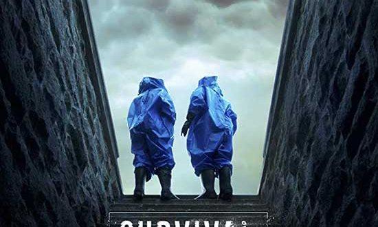 Film Review: Survival Box (2019)