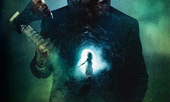 Film Review: The Tombs (2019)