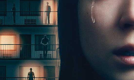April 24th: Dark Sky Films Brings 1BR To Digital/VOD