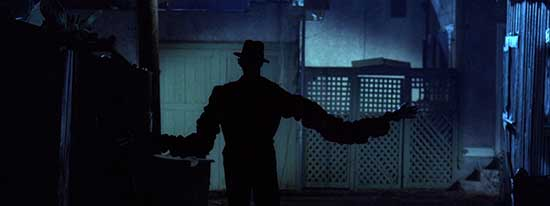 The Enduring Cultural Legacy of Nightmare On Elm Street