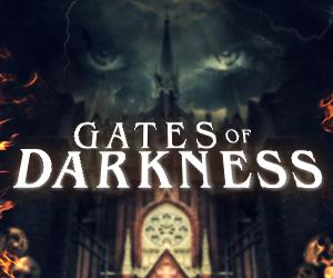 Trailer Debut: Gates of Darkness