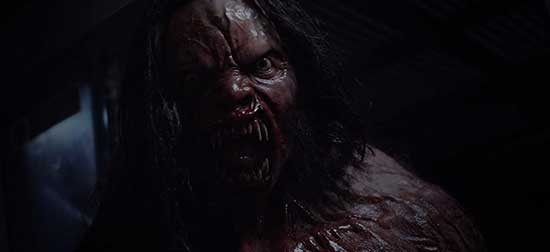 The Top 10 Best Werewolf Movies from 1980 to 2020 by Todd Martin