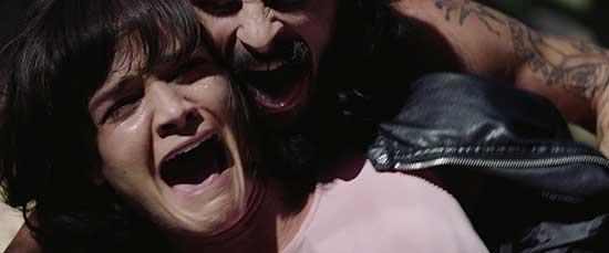 Film Review: I Spit on Your Grave: Deja Vu (2019)