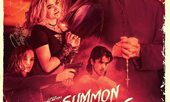 Film Review: We Summon the Darkness (2019) – Review 2