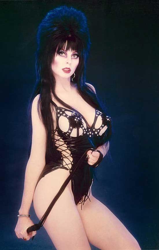 eLVIRA-cassandra-peterson-hottest-sexiest-photo-collection-images-10