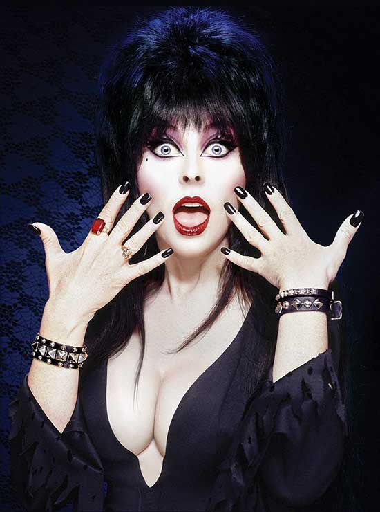 eLVIRA-cassandra-peterson-hottest-sexiest-photo-collection-images-19